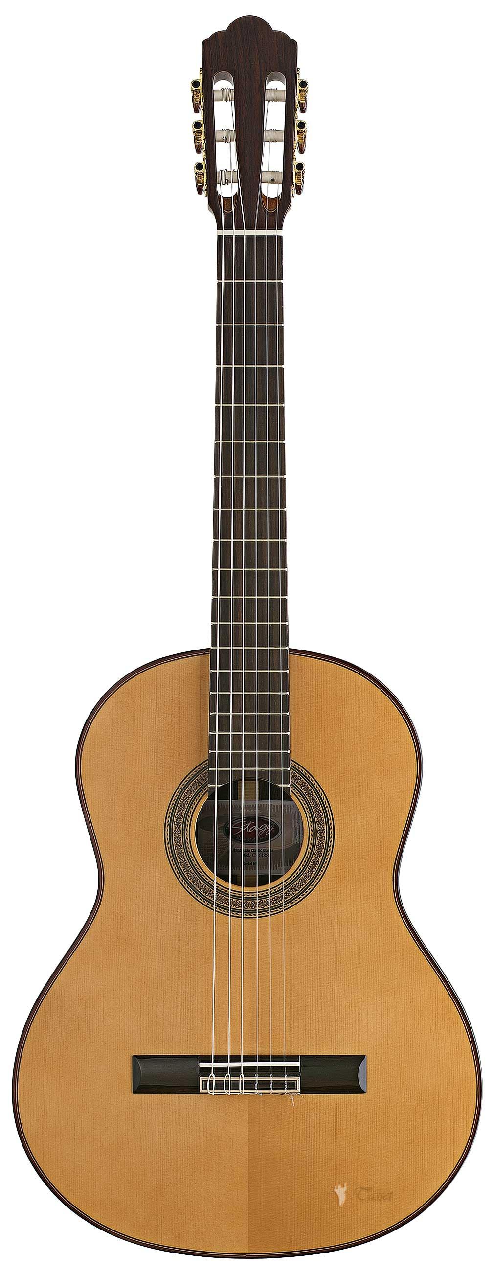 Crescendo asni res b con flachat 92 accueil - Cours de guitare le puy en velay ...